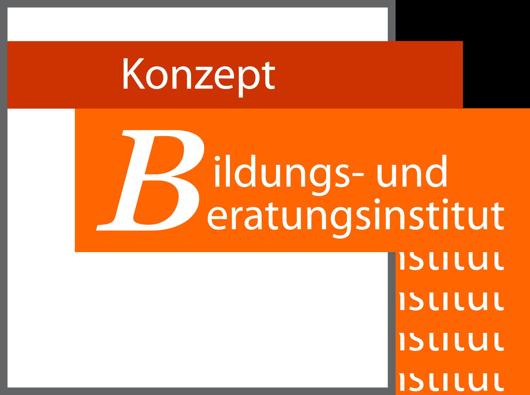 KONZEPT Ltd.